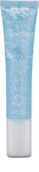 Lumene Lähde [Source of Hydratation] hydratačný očný gél